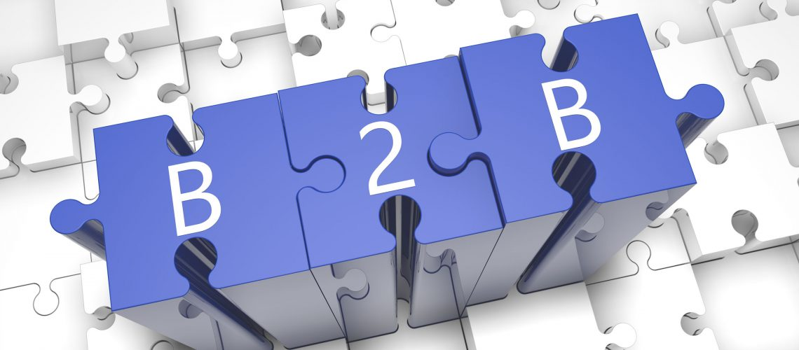 Top 5 best social media practices for B2B marketers